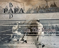 Video #2 On The Ropes